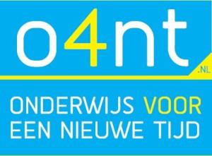 Logo_o4nt_nl
